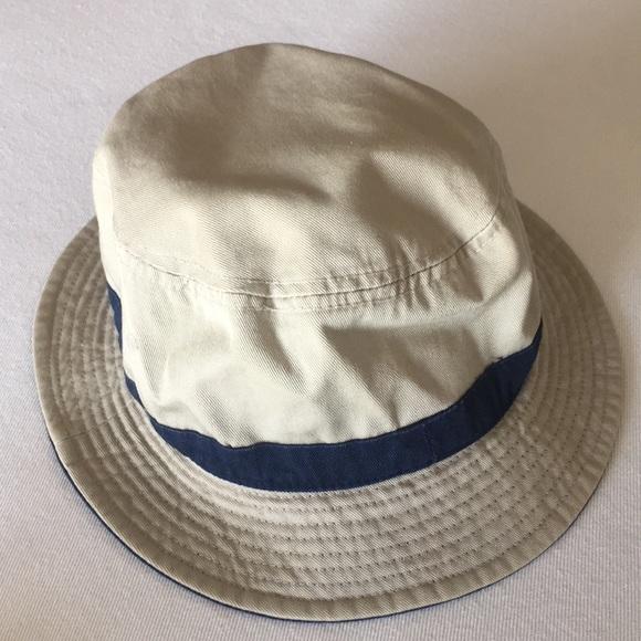 100%Cotton  Bucket Hat for Men